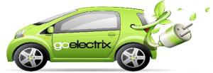 Logo Goelectrix