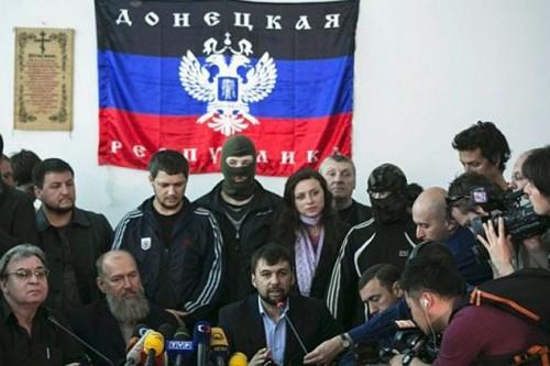 """Боевики """"ДНР"""" не хотят прекращать убийства и уезжать домой"""