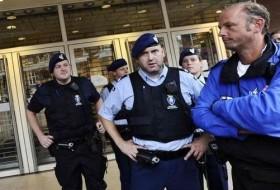 В Украину едет полиция ЕС искоренять коррупцию и повышать эффективность украинских правоохраннителей