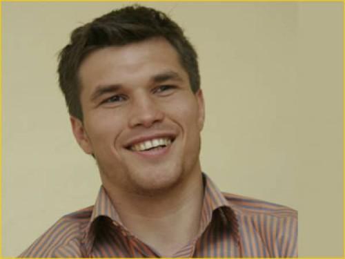 Григорий Дрозд : В смерти Лимонова виноват образ жизни покойного