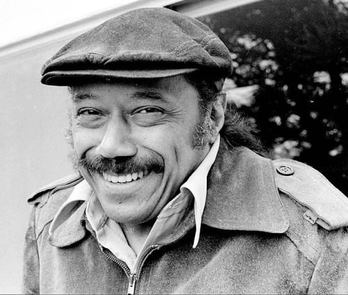 Скончался легендарный джазовый музыкант Хорас Сильвер
