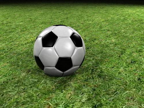 Чилийские болельщики подрались с аргентинцами