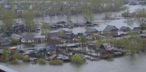 19 миллионов рублей собрали россияне для Алтайского края