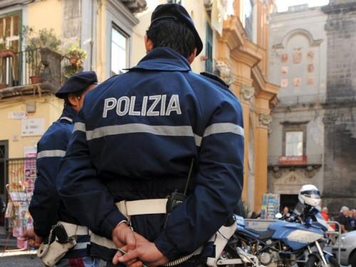 Россия требует от Италии тщательно расследовать убийство усыновленного российского 5-летнего мальчика