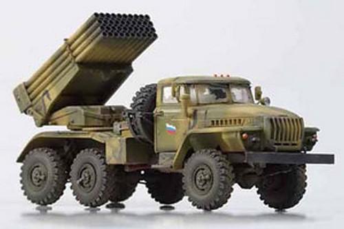 Военная торговля между РФ и Ираком составляет миллиард долларов