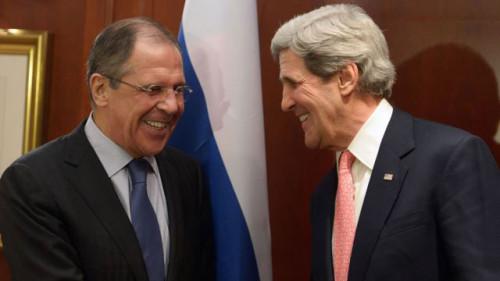 Россия ответила на санкции США своим санкционным списоком