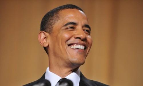 Брак Обама заявил о новых санкциях против России