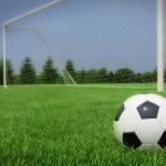 Форварда немецкой сборной назвали лучшим бомбардиром всех чемпионатов мира по футболу
