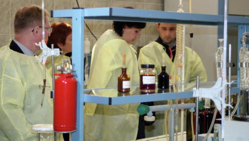 Роспотребнадзор запретил ввоз овощных консервов из Молдавии