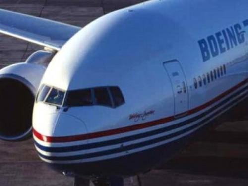 Boeing и российская компания «ВСМПО-Ависма» продолжают сотрудничество по поставкам титана