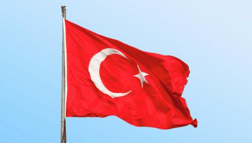 Турция проявляет интерес к зоне свободной торговли с Таможенным союзом