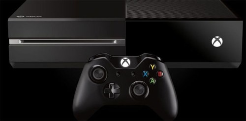 Консоли Xbox One вновь становятся популярными