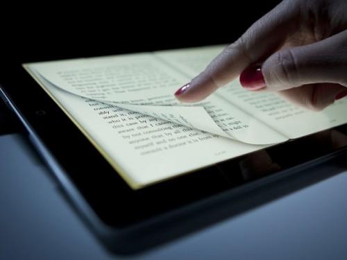 Apple подала апелляцию на решение Нью-Йоркского суда