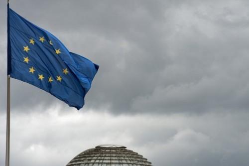 Ассоциация европейского бизнеса выразила несогласие с санкциями США против России