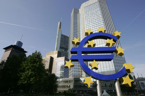 Ангела Меркель может усилить санкции ЕС в отношении России