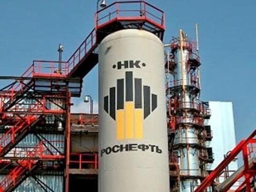 """""""Роснефть"""" перекладывает компенсацию ЮКОСу в 50 млрд долларов на государство"""