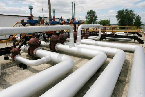 Долго Украины за российский газ Евросоюз оплачивать не будет