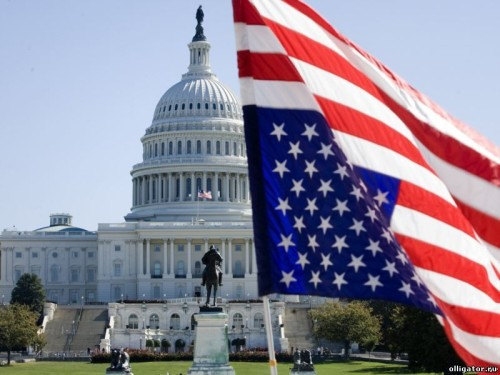 Госдепартамент США заявил, что Россия ведет обстрел украинской армии со своей стороны