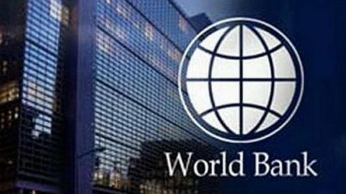 Всемирный банк закроет финансирование проектов в России