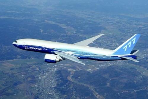 На востоке Украины сбит самолет из 295 пассажирами на борту