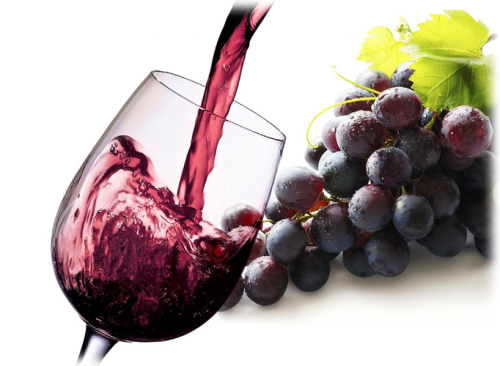 Ученые доказали, что даже минимальное количество алкоголя вредит здоровью