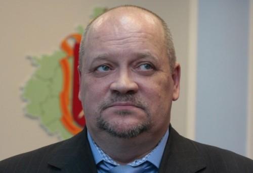 Игорь Зотов : Поступите по-совести и отдайте 50 млрд долларов на Крым
