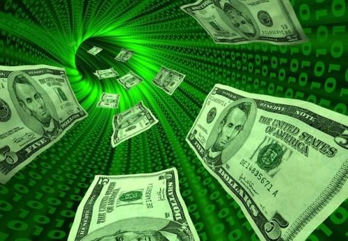 Минфин готовиться запретить использования электронных валют в России
