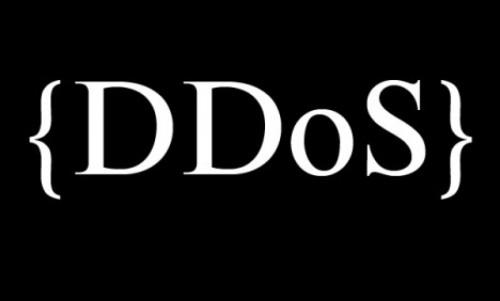 Официальный ресурс РИА Новости был подвергнуть DDoS-атаке