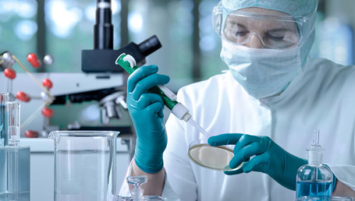 Вирус лихорадки Эбола уже добрался до Нигерии