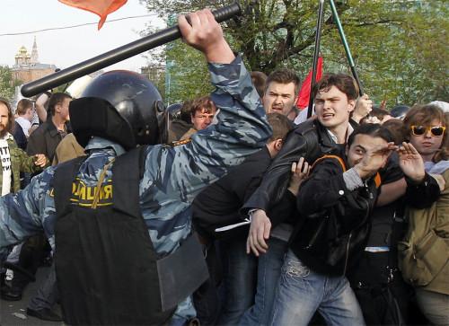 """Роскомнадзор может заблокировать """"Би-би-си"""" за информацию о готовящемся митинге """"За федерализацию Сибири"""""""