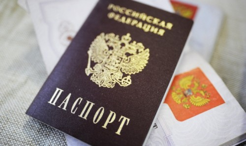 В России будут сажать в тюрьму за сокрытие второго гражданства
