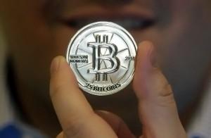 Bitcoin640