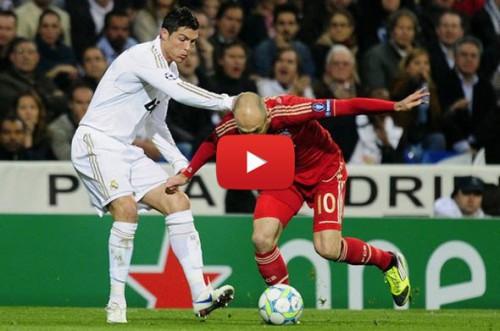 Эльче Реал Мадрид смотреть онлайн трансляцию