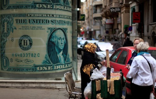 доллар курс в украине