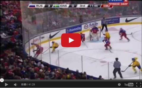 канада россия 25 сентября 2016 смотреть повтор матча