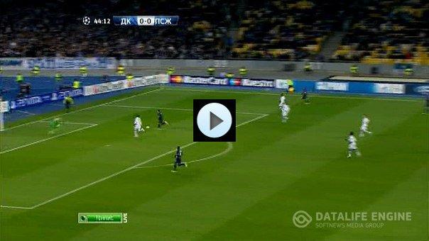 трансляция Локомотив — Краснодар смотреть онлайн