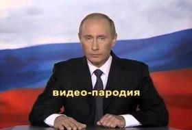 Обнищалая путинская Россия может создать собственную космическую станцию