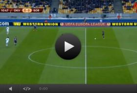 Кристал Пэлас Челси смотреть онлайн трансляцию