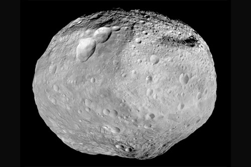 астероид 2015 LK24  убийца земли