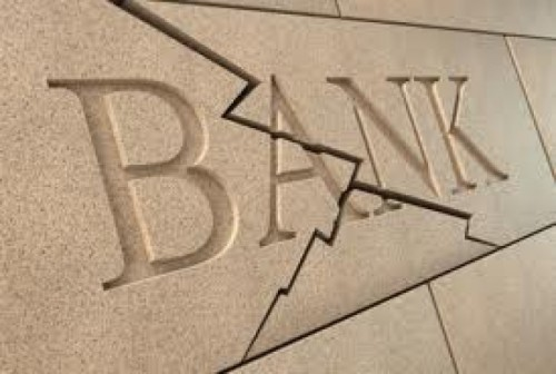 сбербанк банкрот