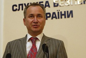 Грицак Вася