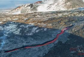 вулкан Йеллоустоун извержение 2016