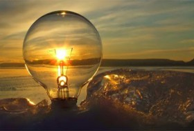 нуждаются в дешевых энергоресурсах