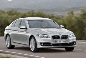 2014-BMW-5