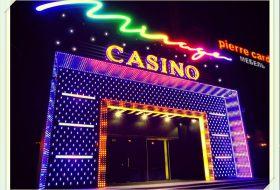 ауди для азартных