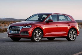 2017-Audi-Q5.