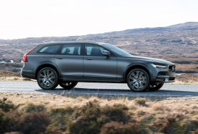 v90-cross-country