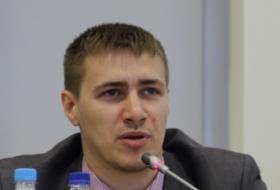 Антон Вержбицкий