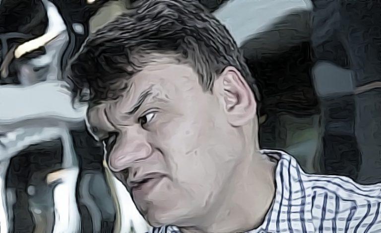 Александр Аксютиц